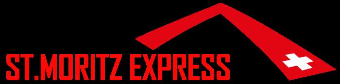 St. Moritz Express - trasporto persone Lugano-St.Moritz A/R