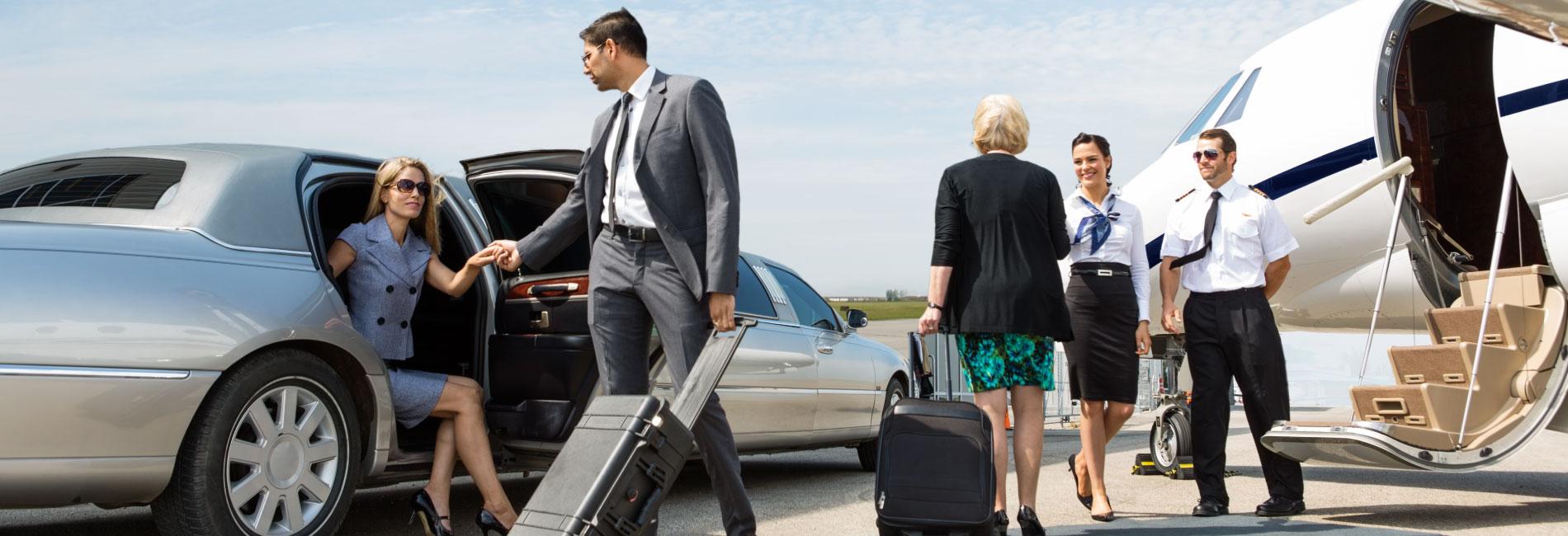 Scoprite tutte le nostre nuove destinazioni: aeroporti</br>città e stazioni ferroviarie